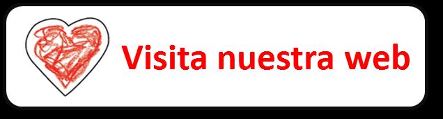 Web Menudos Corazones